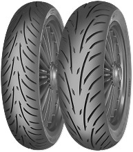 Mitas Touring Force 110/70-16 52P TL